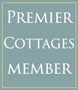 Premier Cottages Member (Logo)