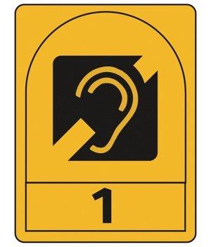 Hearing H1 Accreditation