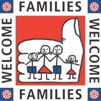 Families Welcome accreditation